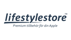 LifestyleStore.se