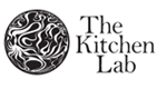 Logga KitchenLab
