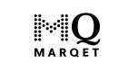 Logga MQ Marqet