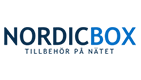 Nordicbox