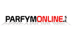 Parfymonline.se