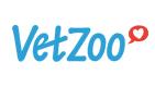 Logga VetZoo