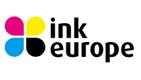 InkEurope