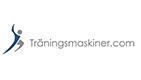 Träningsmaskiner.com