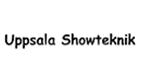 Uppsala Showteknik