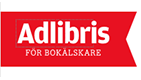 Adlibris