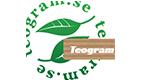 Teogram.se