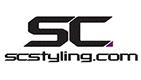 SC Styling