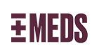 Logga Meds