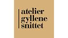Atelier Gyllene Snittet