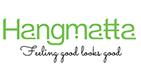 Hangmatta