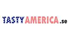 Tasty America
