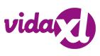 Logga VidaXL