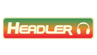 Headler