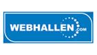 Logga webhallen.com
