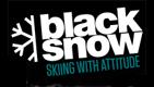 Black-snow.se