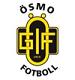 Ösmo GIF Fotboll