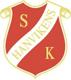 Hanvikens SK
