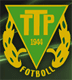 Tullinge TP FK