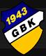Göta BK