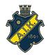 AIK Ishockeyförening