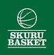 Skuru Basket