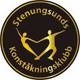 Stenungsunds Konståkningsklubb