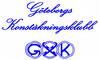 Göteborgs Konståkningsklubb Singel