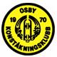 Osby Konståkningsklubb