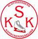 Slottsstadens KK