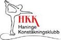 Haninge Konståkningsklubb