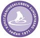 Konståkningsklubben Sundbyberg