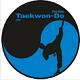 Partille Taekwon-Do