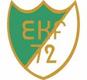 EKF Täby