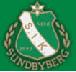 Sundbybergs IK Friidrott