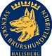Hallsbergs Brukshundklubb