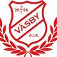 Väsby AIK