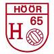 H65 Höörs Handbollsklubb