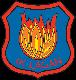 IK Lågan (Huvudföreningen)