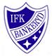 IFK Bankeryd