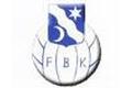 Fredriksbergs BK