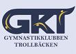 GK Trollbäcken