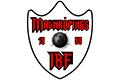 Malmköpings IBF