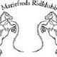 Mariefreds Ridklubb