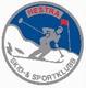 Hestra SSK