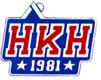 Höga Kusten Hockey