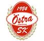 Östra SK Jönköping