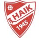 Härnösands AIK Bandy