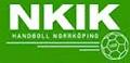 Norrköpings Kvinnliga IK