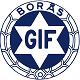 Borås GIF